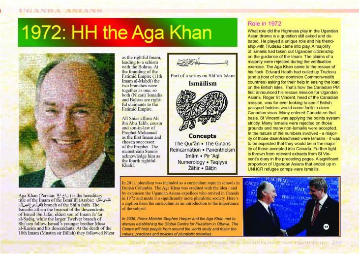 hhak page 1