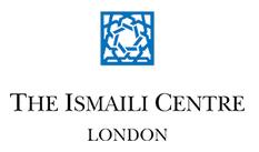Ismaili Centre, London logo