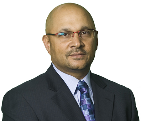 Nizar J. Somji appointed to Epcor Board of Directors
