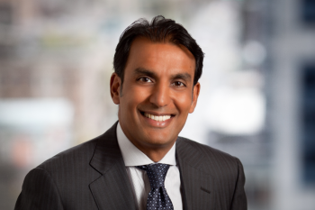 Manji family: Amica deal highlights seniors-home sector consolidation | Business Vancouver
