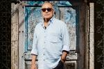 Kiarostami: Doors Without Keys at Aga Khan Museum| NOW Toronto Magazine