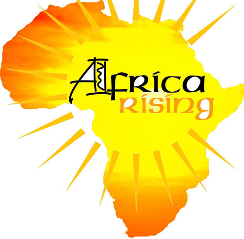 Africa_Rising_logo