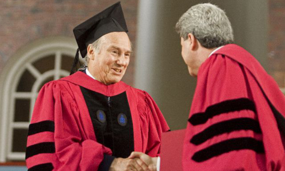 aga-khan-harvard-honorary-degree