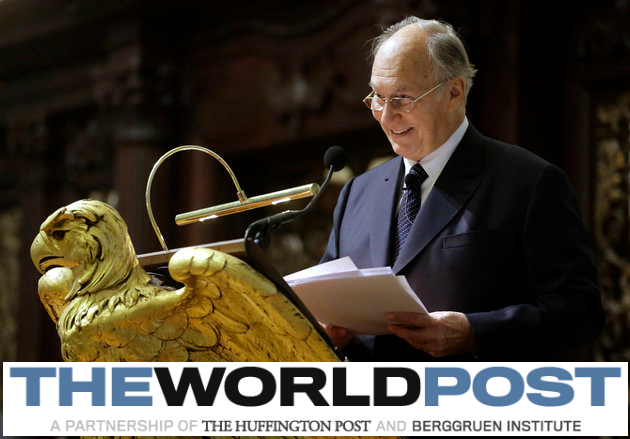 aga-khan-harvard-worldpost