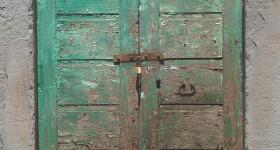 Art exhibit review: Doors Without Keys – The Varsity