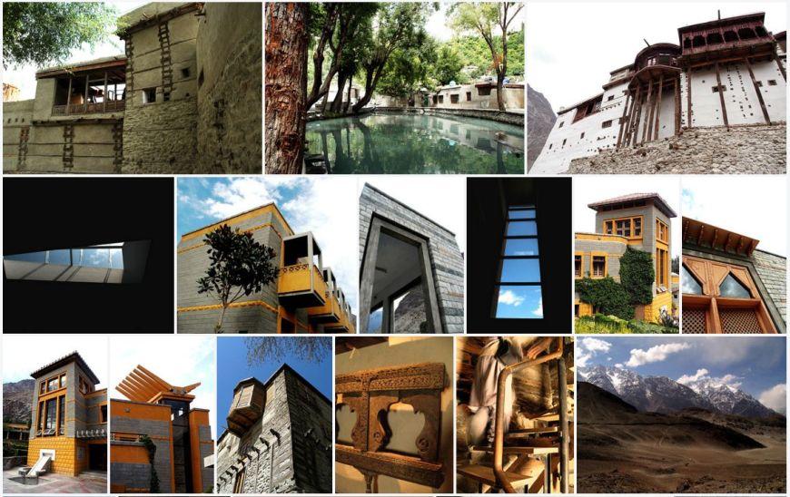 Gilgit-Baltistan | Flickr
