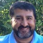 Rahim Sajan