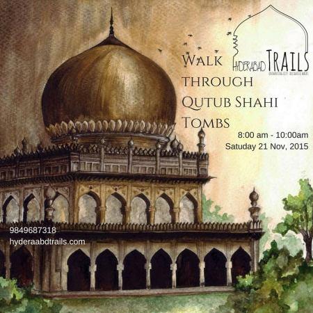 Hyderabad, India: World Heritage Week from Nov 19 | The Hindu