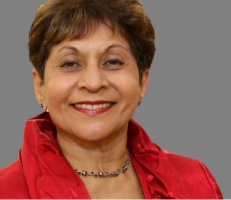Media Statement From Yasmin Ratansi, MP - Don Valley East, on Flemingdon Park Incident