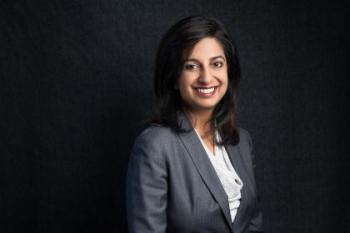 Zahra Somani appointed to the Board of Sorrentino's Compassion House, Edmonton