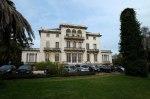 Henrique Mendonça Palace may be the future Global Headquarters of Aga Khan | Espresso (Portugal)