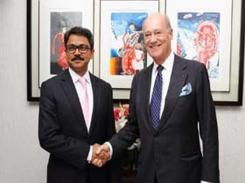 Growing engagement of Aga Khan Institutions in Bangladesh lauded