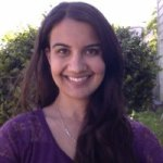 Alysha Shivji spearheads campaign to certify Stanford University as a Fair Trade University