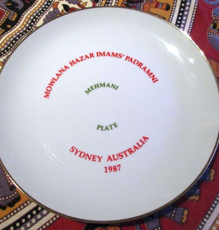 Mallee Stanley: The beginnings of Australia's Jamat