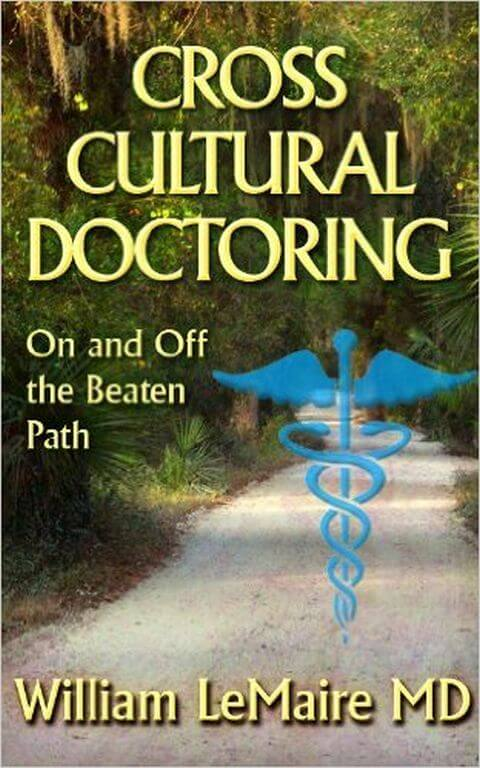 Cross Cultural Doctoring: Off the Beaten Path at the Aga Khan University in Pakistan