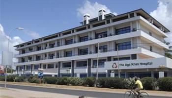 Tanzania: Aga Khan Hospital To Expand, Offer Free Reconstructive