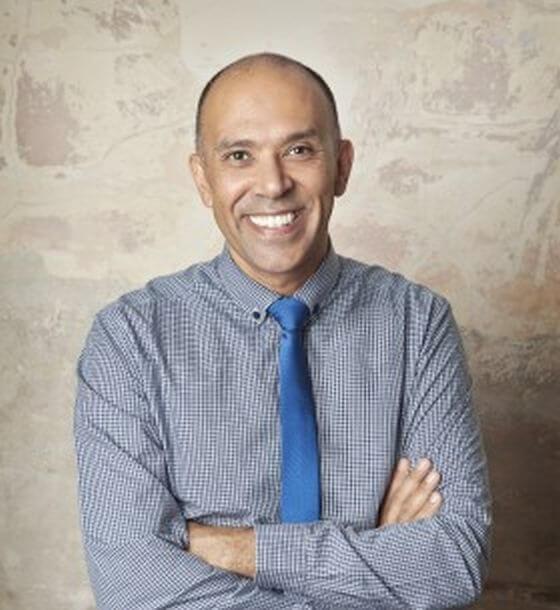 Professor Moyez Jiwa appointed Editor-in-Chief of Australasian Medical Journal