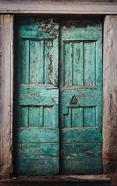 Iranian film-maker Abbas Kiarostami opens up doors to a lost past | The Art Newspaper