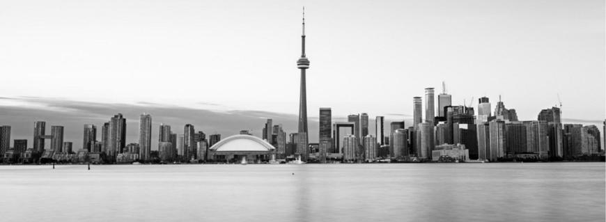 Nazir Valani: National Leader, Actuarial Practice, KPMG Canada