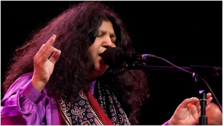 Aga Khan Museum and Roy Thomson Hall to co-present Abida Parveen