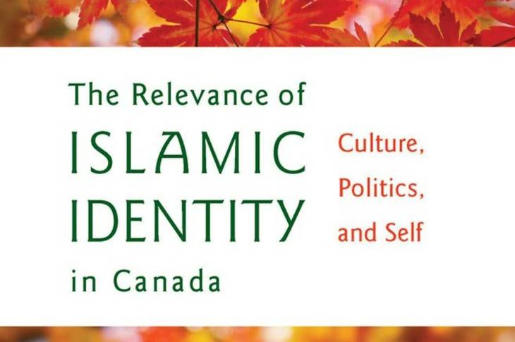 Book Review: The Relevance of Islamic Identity in Canada Sparks Timely Conversations