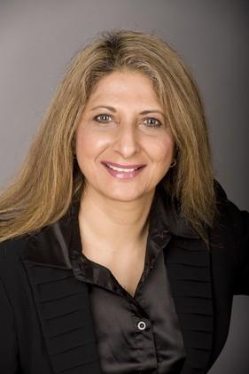 University of Prince Edward Island appoints Dr. Gulrose Jiwani as new Dean of Nursing