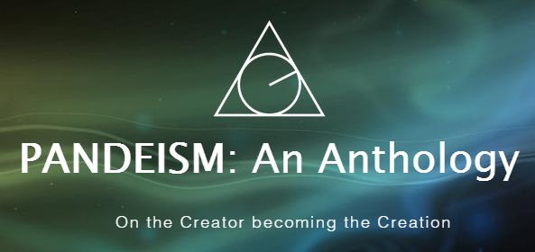 Ismaili Gnosis to Contribute Book Chapter to Pandeism: An Anthology