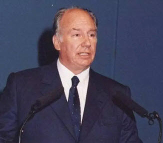 """His Highness the Aga Khan: """"The poor are not mere inanimate, unmotivated, units of deprivation. They are living, thinking people..."""""""