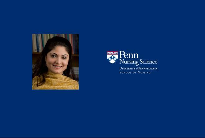 "Professor Salimah Meghani featured in ""Medical Ethics Advisor"""