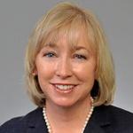 Dr. Ann Hudock