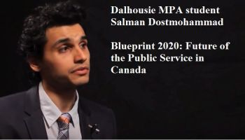 Salman dostmohammad wins blueprint 2020 grand prize award ismailimail vote support salman dostmohammad best 2016 student paper dalhousie university malvernweather