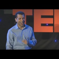 Prof. Shafique Virani speaks at a 2016 TEDx event in Toronto: Confronting the Clash of Ignorance