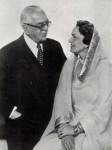 With Mata Salamat
