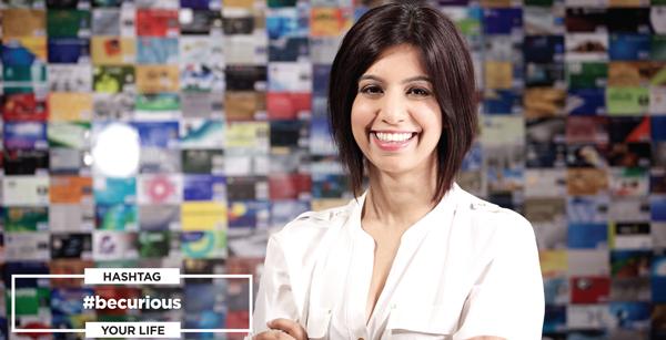 Forty Under 40: Zaileen Janmohamed
