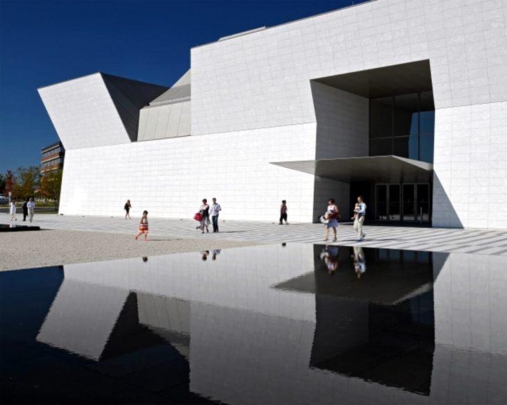 aga_khan_museum