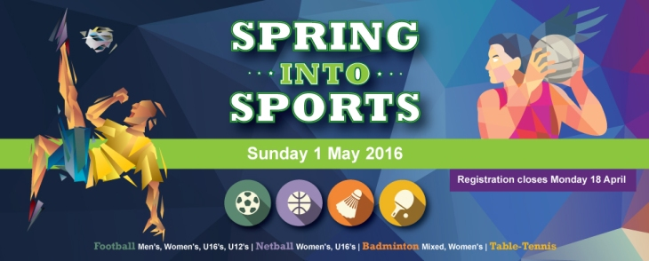 Aga Khan Youth & Sport Board United Kingdom to hold sports tournament May 1, 2016