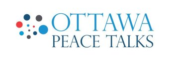 Webcast: Ottawa Peace Talks at Delegation of the Ismaili Imamat