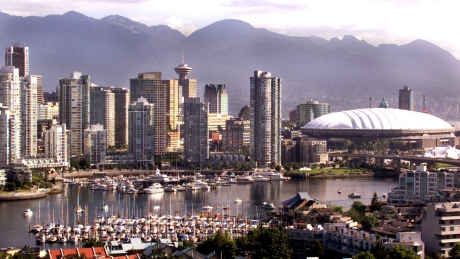 Zool Suleman: Vancouver approves 'Access Without Fear' policy for undocumented immigrants