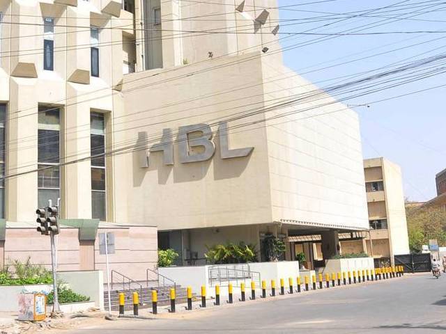 Habib Bank enters microfinance banking segment