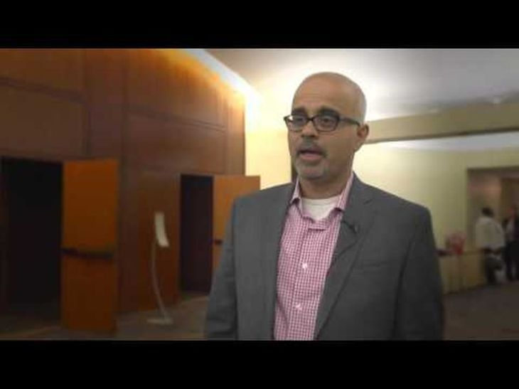 World Bank International Development Association Testimonial: Aleem Walji, CEO Aga Khan Foundation USA