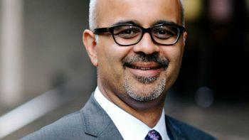 Devex interviews Aga Khan Foundation's CEO Aleem Walji: Leading by mistakes to innovate