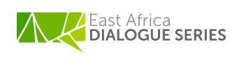 East Africa Dialogue Series of Aga Khan University