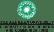AKU Graduate School of Media and Communication Kenya seeking East African journalists to participate in Environmental Reporting Challenge