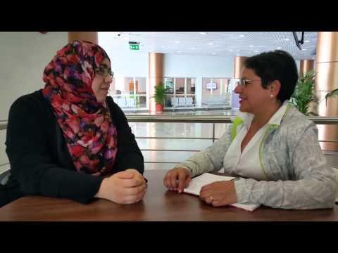 Karim H. Ismail: Sparking Hope Through Education | The Spark of Hope Foundation