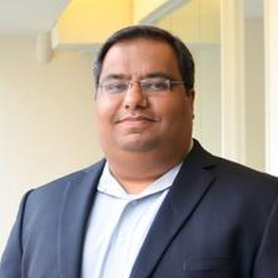 Shams Chauthani appointed Senior Vice President Engineering at Zilliant