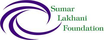 About SLF - Sumar-Lakhani Foundation