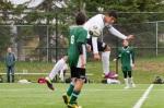 Second Annual Soccer Tournament - Imran Jaffer Foundation