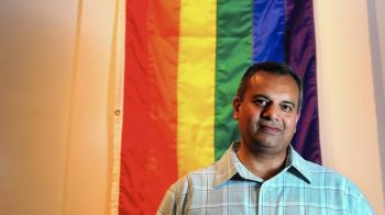 Malik Gillani: How the Orlando massacre affected me