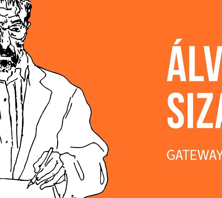 Aga Khan Museum to feature Portuguese architect Álvaro Siza's 'Gateway to Alhambra'