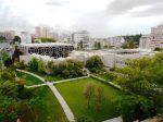 Ismaili Centre, Lisbon